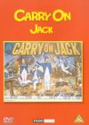 Carry On Jack [1963]