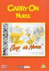 Carry On Nurse [1959]