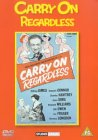 Carry On Regardless [1961]