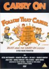 Carry On Follow That Camel [1967] DVD