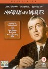 Anatomy Of A Murder [1959]