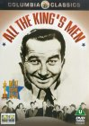 All The King's Men [1949] DVD