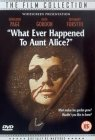 Whatever Happened To Aunt Alice? [1969]
