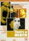 Theatre Of Death [1966]