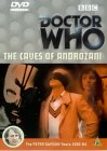 Doctor Who - The Caves Of Androzani [1984]