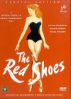 The Red Shoes - Plus Documentary [1948]