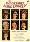 The Importance Of Being Earnest [1952]