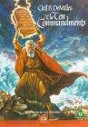 The Ten Commandments [1957]