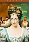 The Taming Of The Shrew [1967]