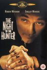 The Night Of The Hunter [1955]