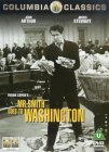 Mr Smith Goes To Washington [1939] DVD