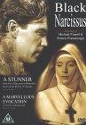 Black Narcissus [1947]