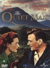The Quiet Man [1952]