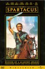Spartacus [1960] DVD