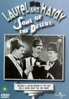 Laurel & Hardy - Sons of the Desert [1933]