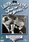 Laurel & Hardy - Sons of the Desert [1933]