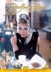 Breakfast At Tiffany's [1961]