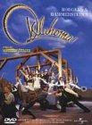 Oklahoma! [2000]