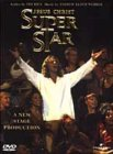 Jesus Christ Superstar [2000]