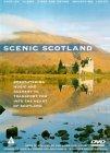 Scenic Scotland [2000]
