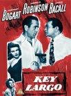 Key Largo [1948]