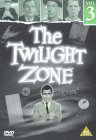 The Twilight Zone - Vol. 3 [1959]