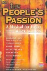 The People's Passion [1999]