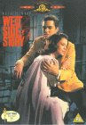 West Side Story [1961]