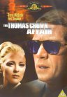 The Thomas Crown Affair [1968]