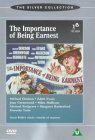 The Importance Of Being Earnest [1952] DVD