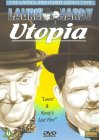 The Laurel And Hardy Collection - Utopia [1950]