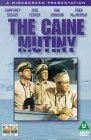 The Caine Mutiny [1954]