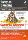 Carry On Camping [1968] DVD