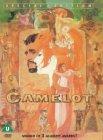 Camelot [1967]