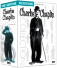 Charlie Chaplin - The Essential Charlie Chaplin Collection