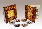 Only Fools And Horses - Complete Only Fools And Horses - The Series And Specials