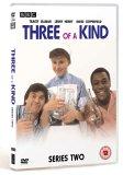 Three Of A Kind - Season 2