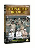 It Ain't Half Hot Mum - Season 2