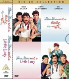Three Men And A Baby / Three Men And A Little Lady [1987]