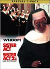 Sister Act / Sister Act 2: Back In The Habit [1992]