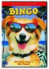 Bingo [1991]