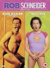 Hot Chick, The / Deuce Bigalow Male Gigolo [1999]