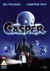 Casper [1995]