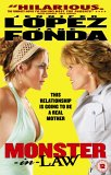 Monster-In-Law [2005]