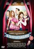 A Dirty Shame [2004]