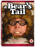 A Bear's Tail - Complete Series 1
