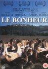 Le Bonheur Est Dans Le Pre [1995]