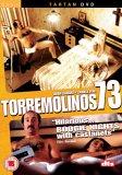 Torremolinos 73 DVD