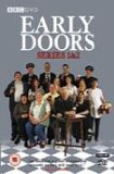 Early Doors - Series 1 And 2