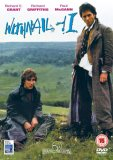 Withnail And I [1986]